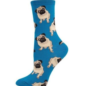 pug clothes socks