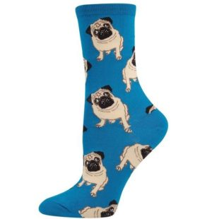 pug clothes socks
